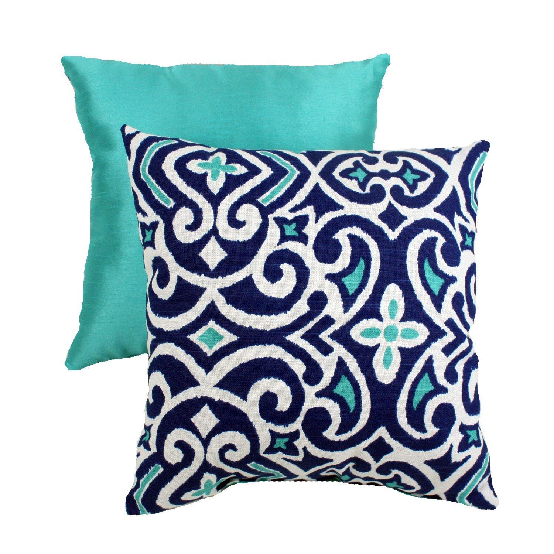 Throw Pillows – Luxury Interior Specialists